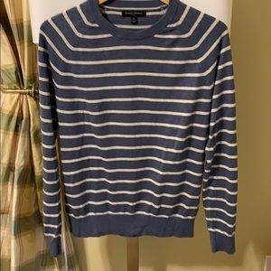 Banana Republic- Mens Sweater- Size M